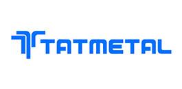 Tatmetal