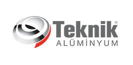 Teknik Alüminyum