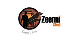 Zeenni Steel