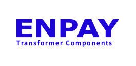 enpay-trafo-referans